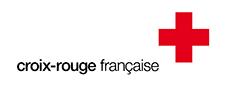 Délégation du Val-de-Marne - Croix-Rouge française